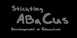Nieuw Logo-01